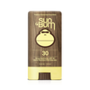 Sun Bum Originial SPF 30 Sunscreen Face Stick