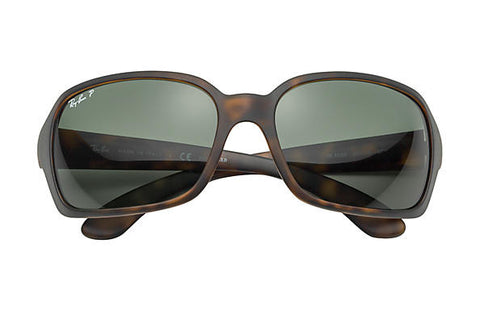 RB4068 Polarized Tortoise/G-15