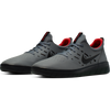 Nike SB Nyjah Free Dark Grey/Black-Gym Red