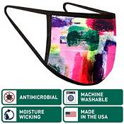 Blackstrap Civil Mask 10 Pack - Assorted Prints