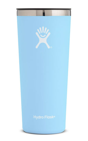 Hydro Flask 22 oz Tumbler Frost