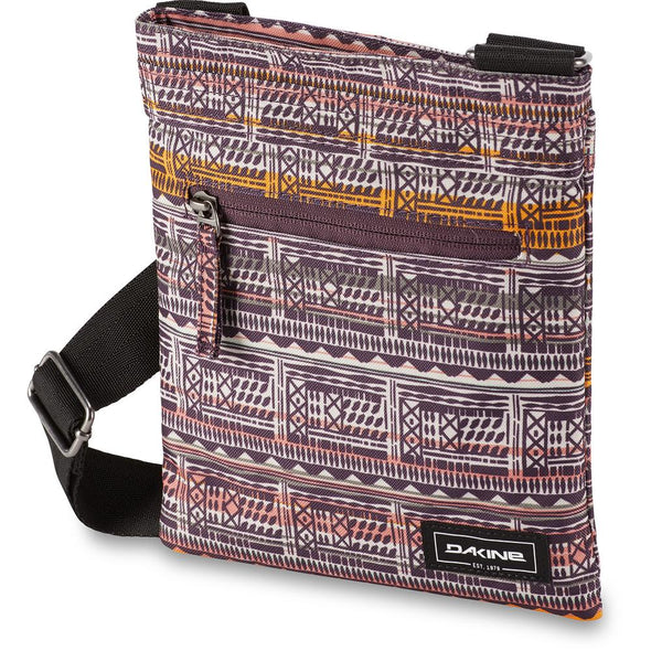 Dakine Jive Crossbody Bag - Multi Quest