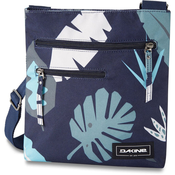 Dakine Jo Jo Crossbody Bag - Abstract Palm