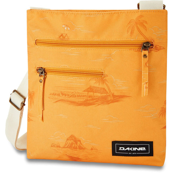 Dakine Jo Jo Crossbody Bag - Oceanfront