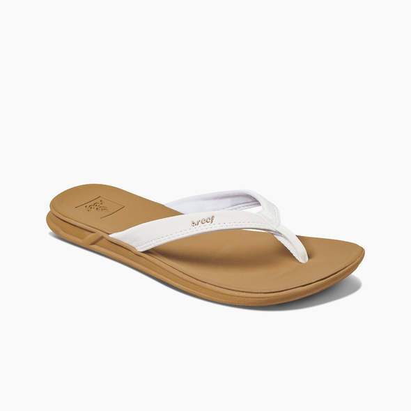Reef Rover Catch Women's Sandal - Cloud