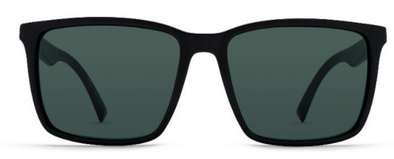 VonZipper Lesmore Black Gloss/ VIntage Grey
