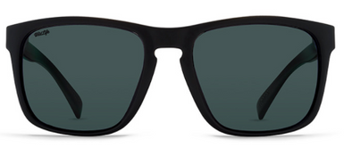 VonZipper Lomax Black Gloss/ Wild Vintage Grey