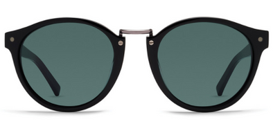 VonZipper Stax Black Gloss/ VIntage