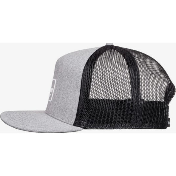 Snip Clipper Trucker Hat
