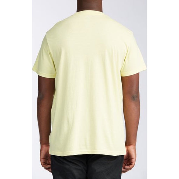Olas Short Sleeve T-Shirt