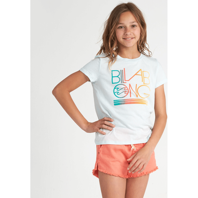 GIRLS NEON BILLABONG