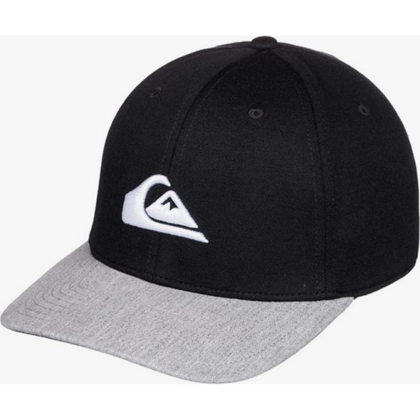 Pinpoint Stretch Fit Cap