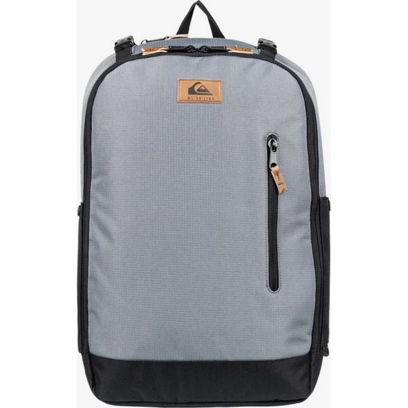 Sea Lodge 30L Large Surf Backpack