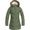 WOMENS ELLIE PLUS JK JACKET