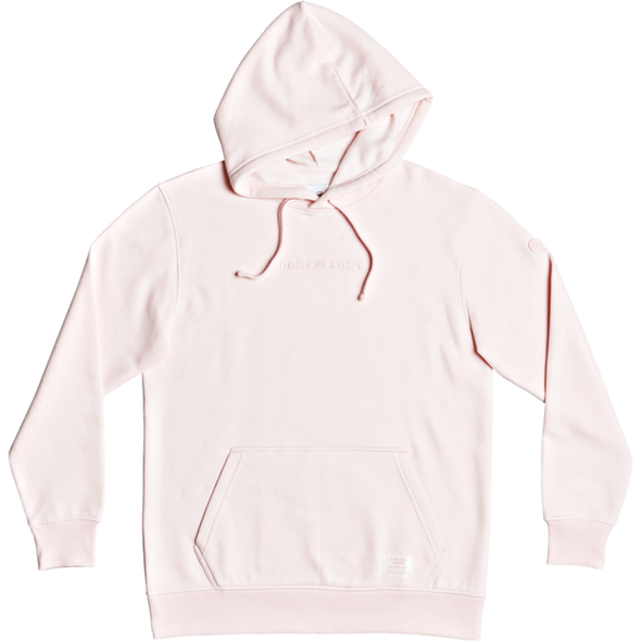 EFFORTLESS HOODIE