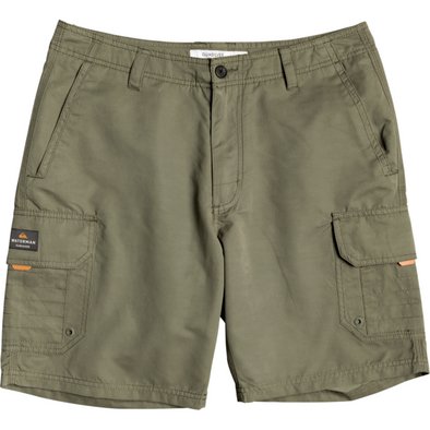 MALDIVE 9 SHORT