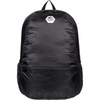 Primitiv Packable 22L Medium Backpack