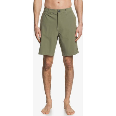 "Waterman Backwater 20"" Amphibian Boardshorts"