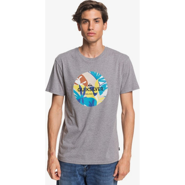 Summers End T-Shirt