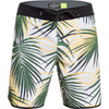 "Highline Sub Tropic 19"" - Board Shorts for Men"