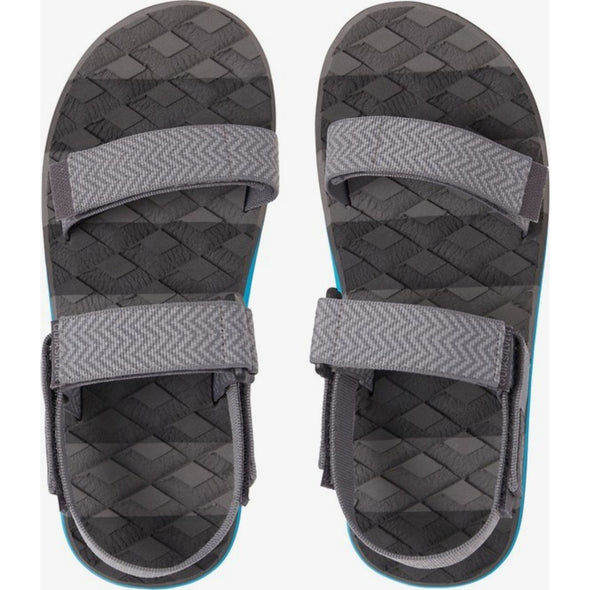 Monkey Caged Sandals