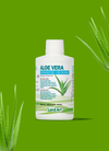 Land-Art-Aloe-Vera-Gel-Buvable-Nature-500-ML-80045528-Site-Web-2017-Monolith