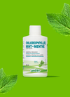 Land-Art-Chlorophylle-Menthe-500-ML-80032217-Site-Web-2017-Monolith