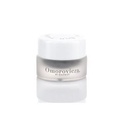 Omorovicza Thermal Cleansing Balm 5ml