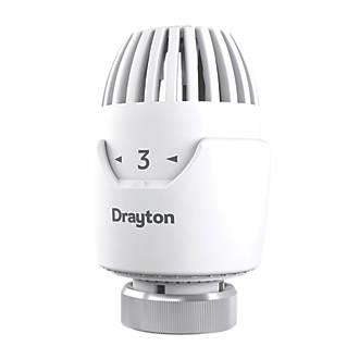 Drayton TRV Sensing Head RT212