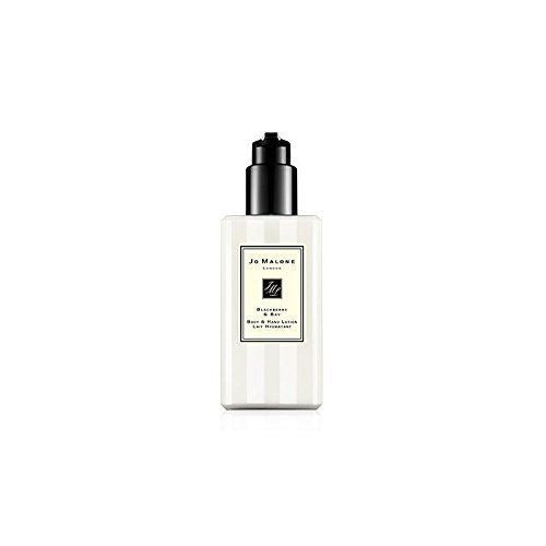 Jo Malone Blackberry & Bay Body & Hand Lotion - 250ml