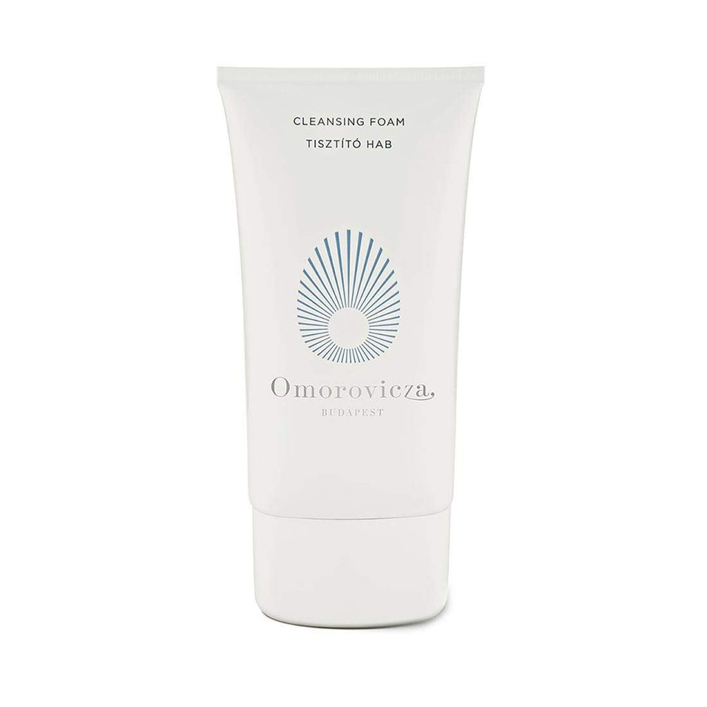 Omorovicza Cleansing Foam - 30ml