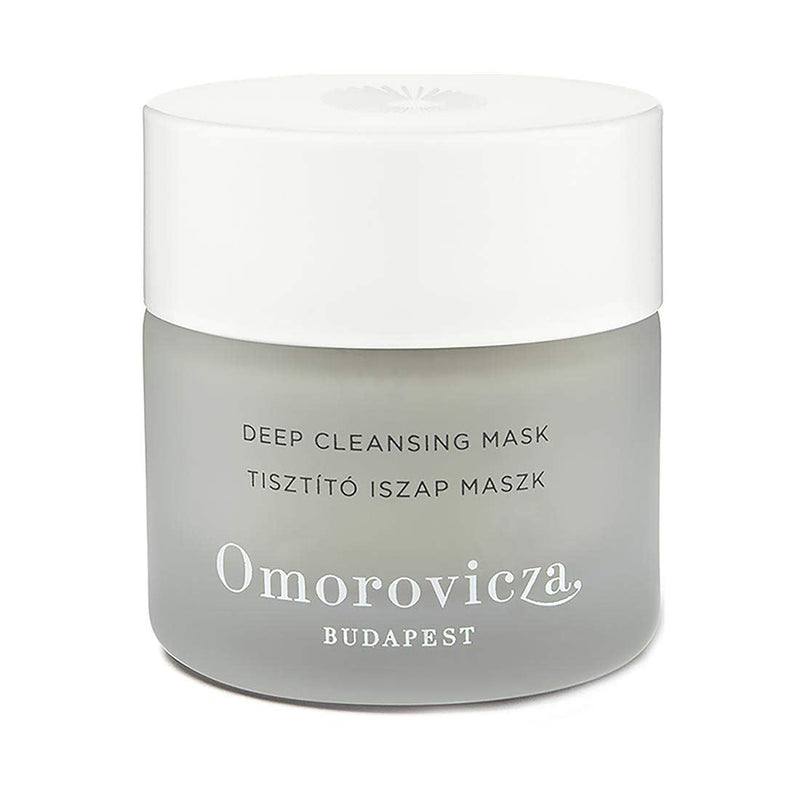 Omorovicza Deep Cleansing Mask - 15ml - 0.5fl oz