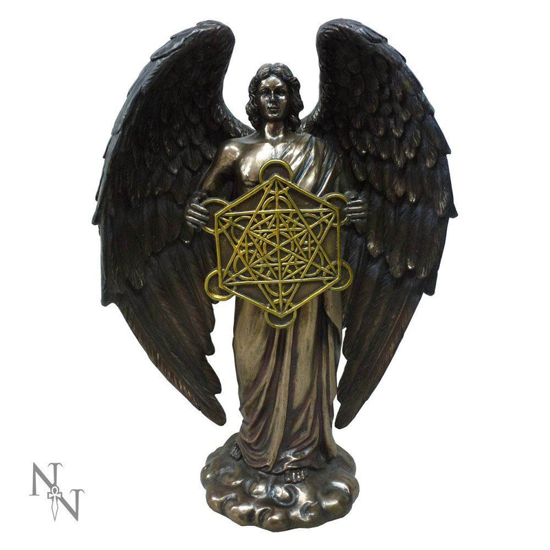 Metatron Archangel Figurine