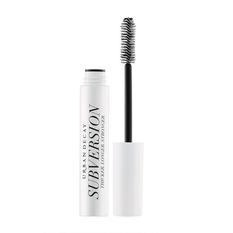 Urban Decay Subversion Lash Primer 8.5 ml
