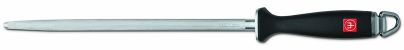 Wusthof 12-Inch Sharpening Steel