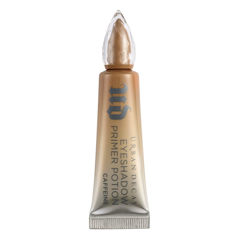 Urban Decay Primer Potion - Caffeine