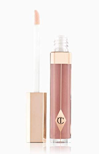 CHARLOTTE TILBURY LIP LUSTRE PILLOW TALK