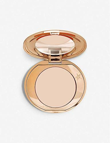CHARLOTTE TILBURY Magic Vanish! Color Corrector Fair