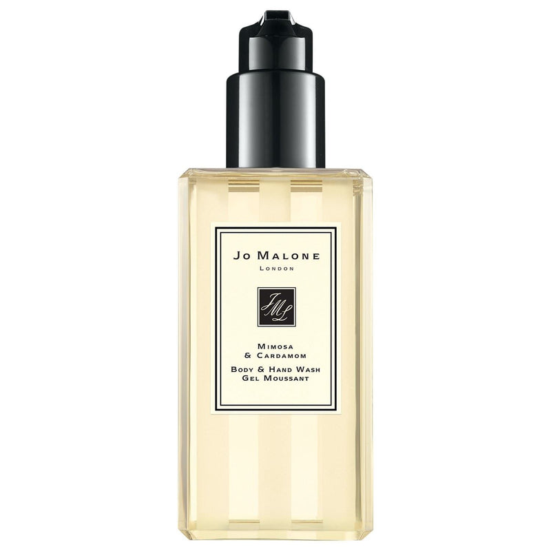 Jo Malone London Mimosa & Cardamom Body & Hand Wash 250ml