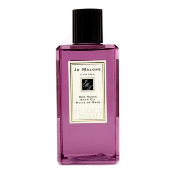 Jo Malone Red Roses Bath Oil - 250ml/8.5oz