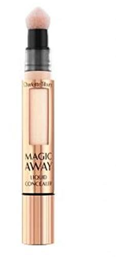 Charlotte Tilbury Magic Away, 4 ml, 2 FAIR