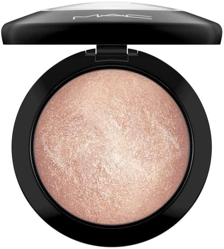 Mineralize Skinfinish by M.A.C Soft & Gentle