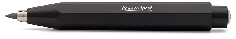 Kaweco Sport Skyline clutch pencil 3.2mm black