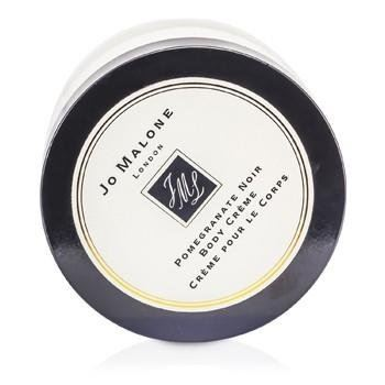 Jo Malone Pomegranate Noir Body Cream 175ml/5.9oz