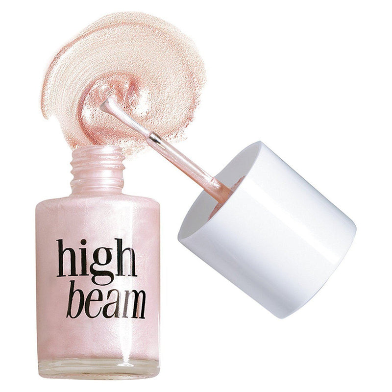 Benefit High Beam 10 ml