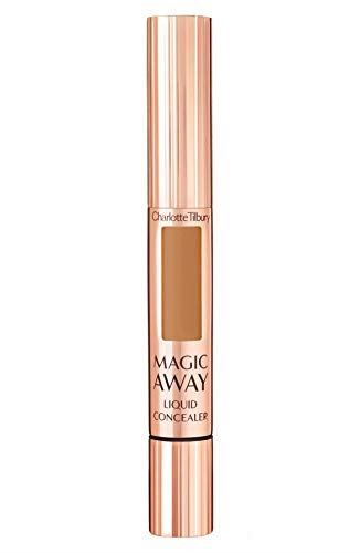 Charlotte Tilbury Magic Away Concealer (12)