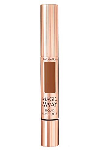 Charlotte Tilbury Magic Away Concealer (14)