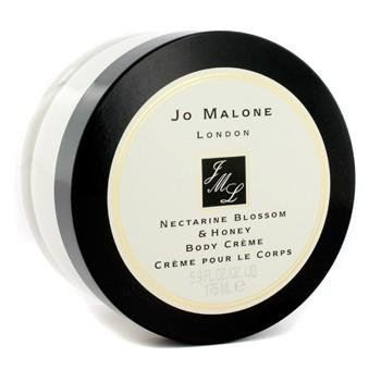 Jo Malone Nectarine Blossom & Honey Body Creme, 5.9 Ounce