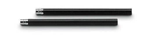 Faber-Castell Perfect Pencil Refills x 5 - Black