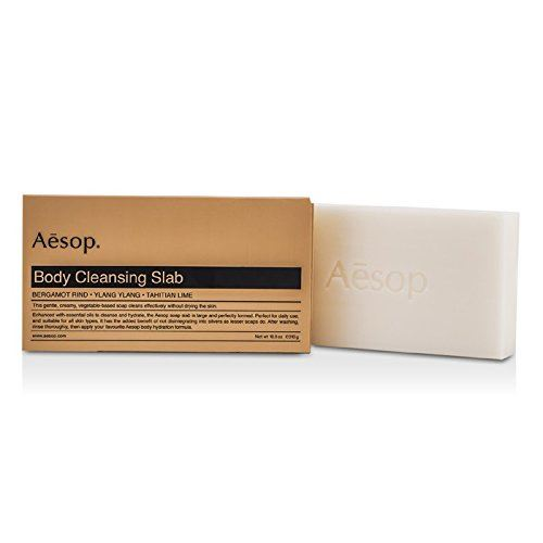 Aesop - Body Cleansing Slab